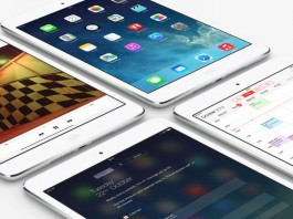 Cheapest IPad