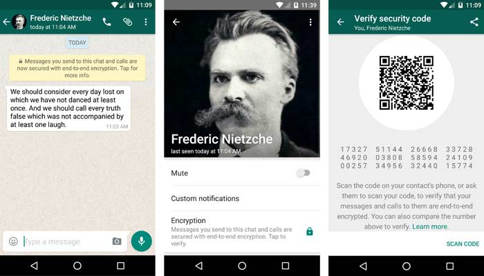 whatsapp-encryption-android