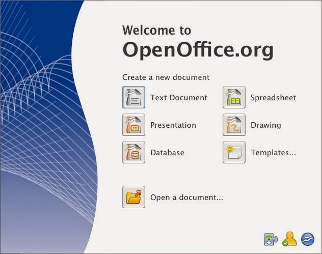 open_office[1]