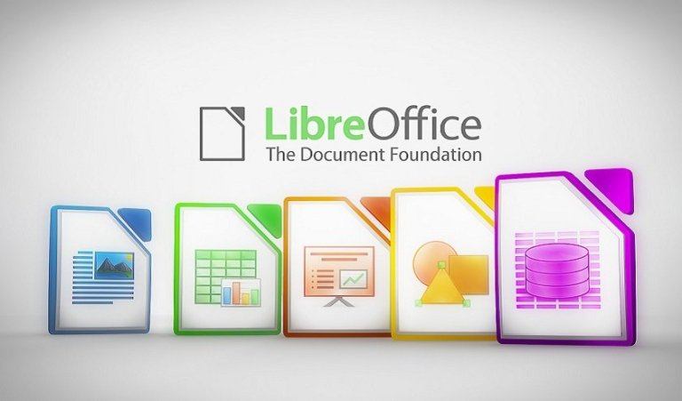 LibreOffice[1]